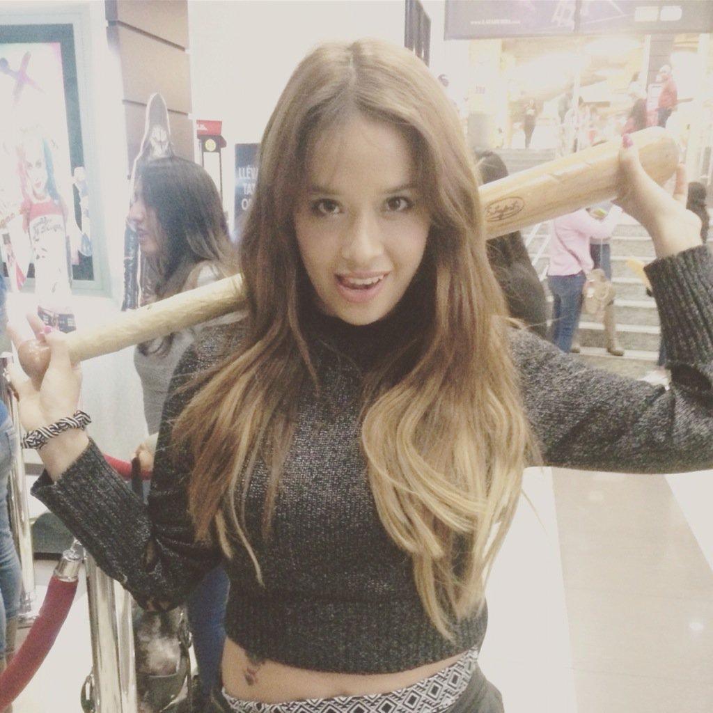 Areliz Benel Bolaños (@BenelAreliz) | Twitter