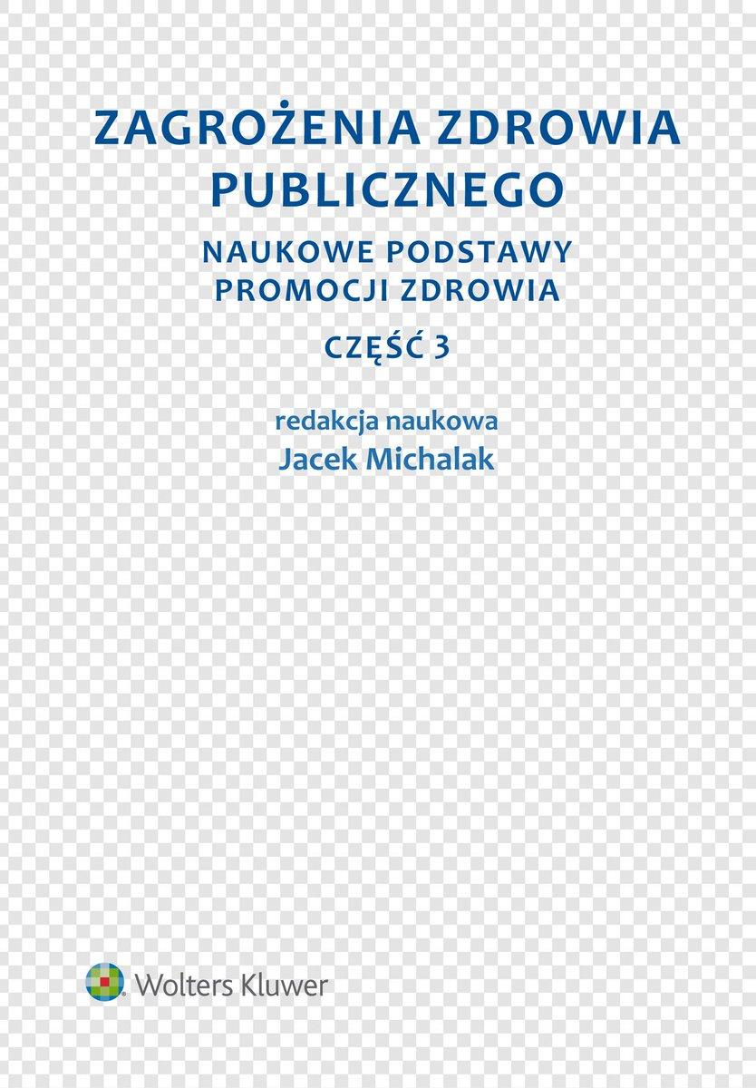 book Relational and Kleene Algebraic Methods in Computer Science: 7th International Seminar on Relational Methods in Computer