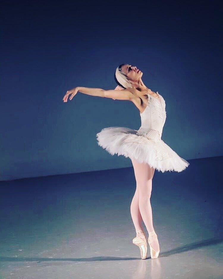 полные балерины картинки зрительская любовь