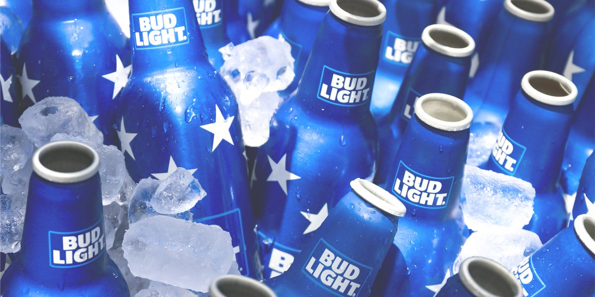 Bud Light Las Vegas On Twitter: