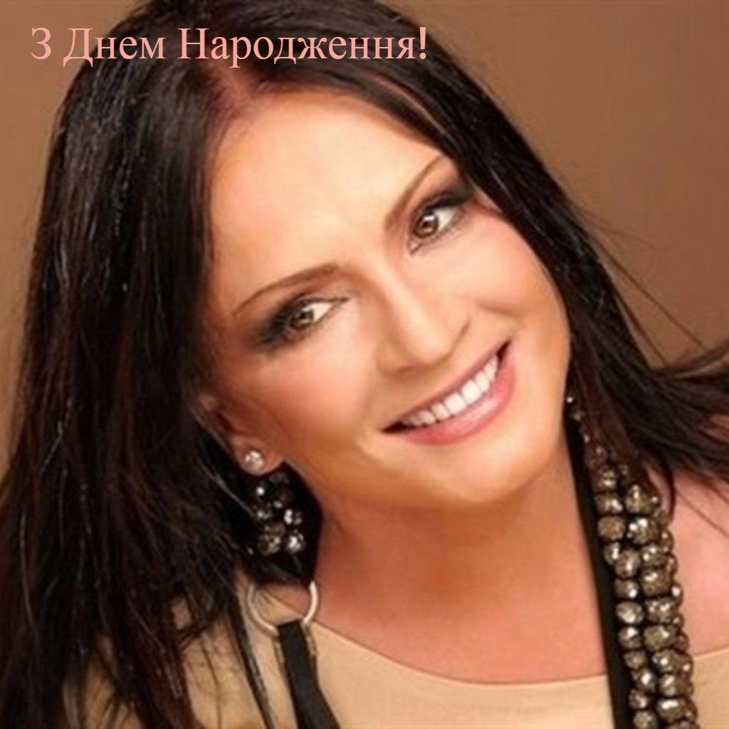 София Ротару биография, фото, рост и вес, личная жизнь и ...