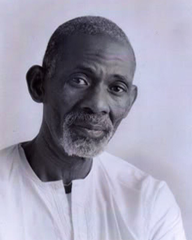 Peace, blessings, and many thanks to our dear Brother Dr. Sebi. May his legacy live on!