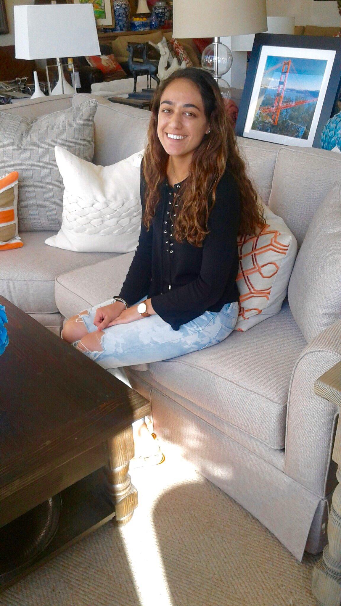 Sofa Outlet On Twitter Spotlight
