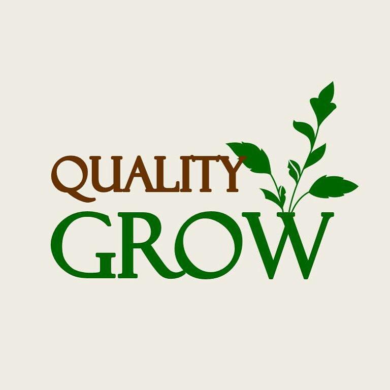 Growlific™ (@growlific)