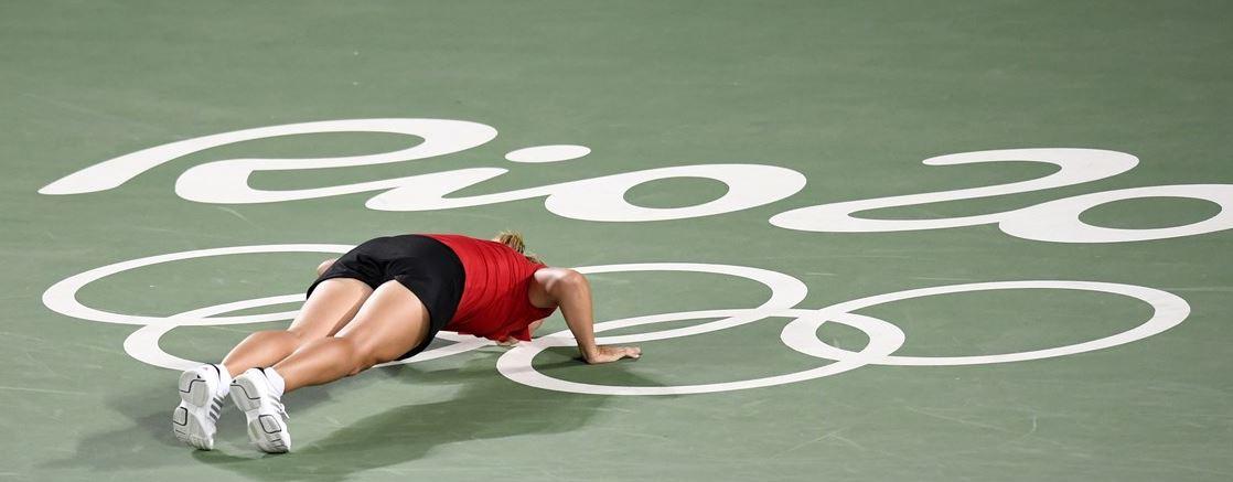 ITF (@ITF_Tennis)   Twitter