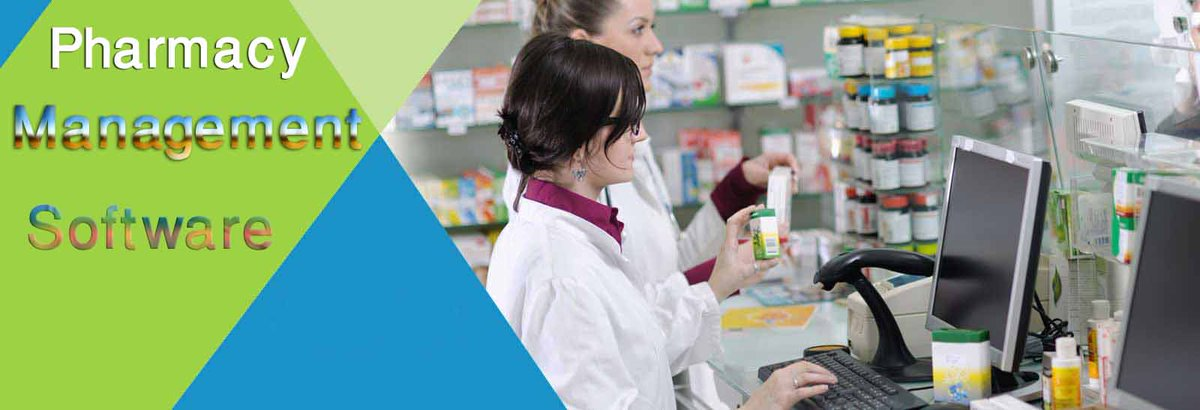 the dream of a bd pharmacist Check out our top free essays on my ambition is to be a pharmacist to help you write your own  everyone has a dream ,  this is very bad in the eyes of most .