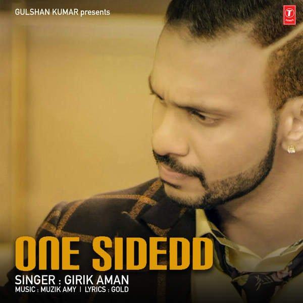 vipkhan updates on twitter onesidedd girikaman itunes latesttrack song download https t co rgkhydoc09 twitter