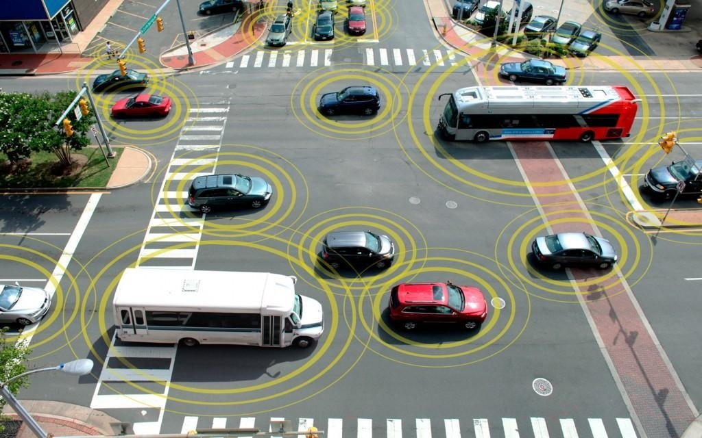 10 real-life examples of IoT in insurance