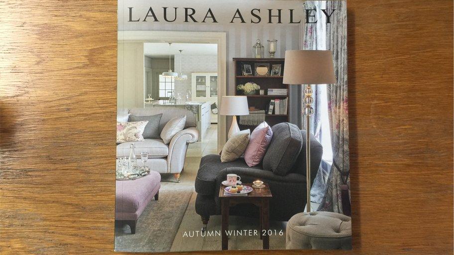 laura ashley lauraashleyuk twitter. Black Bedroom Furniture Sets. Home Design Ideas