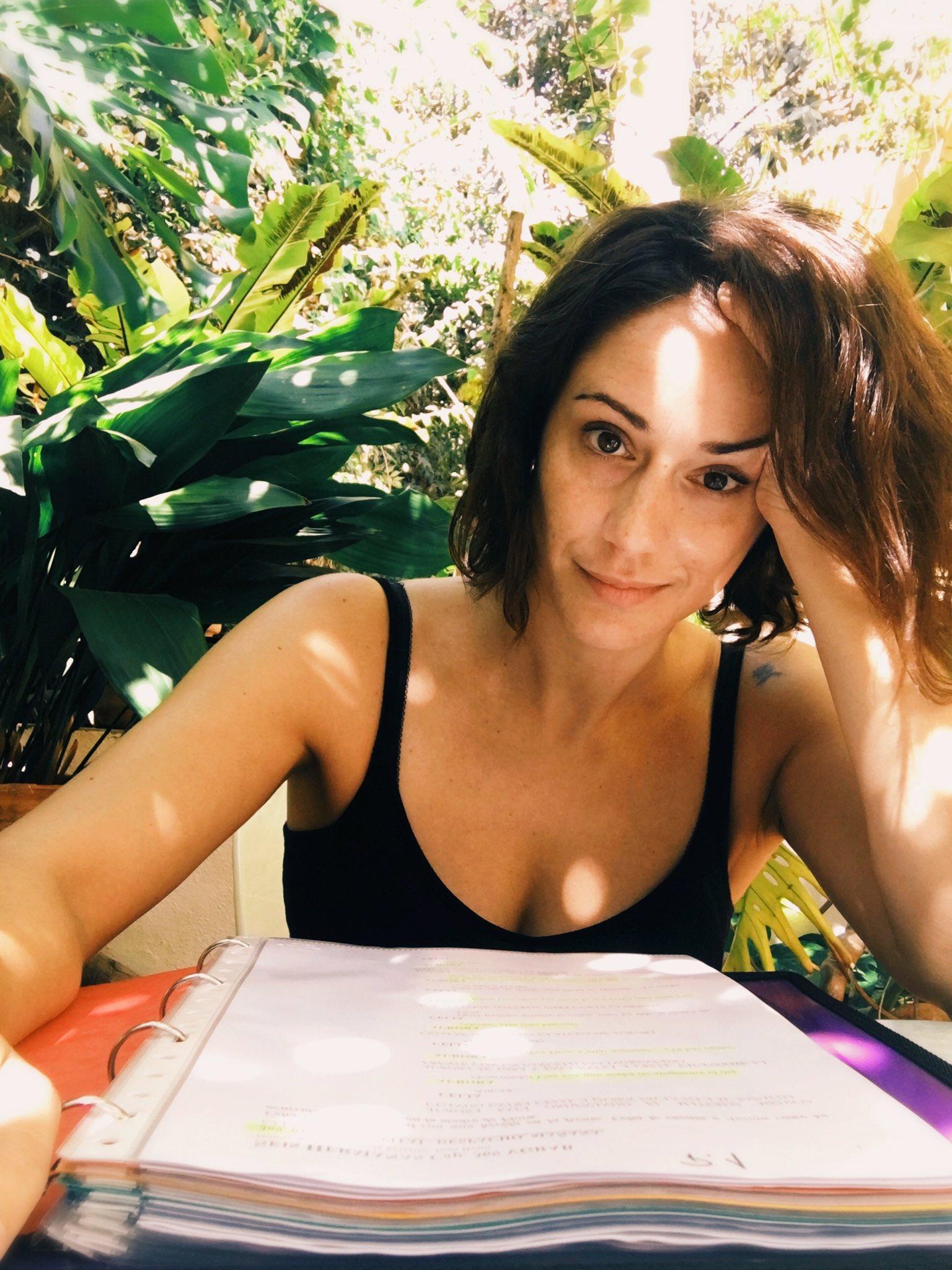 Luz valdenebro on twitter la verdadera olimpiadaaurelia estudiar para traeros las mejores - Mejor luz para estudiar ...