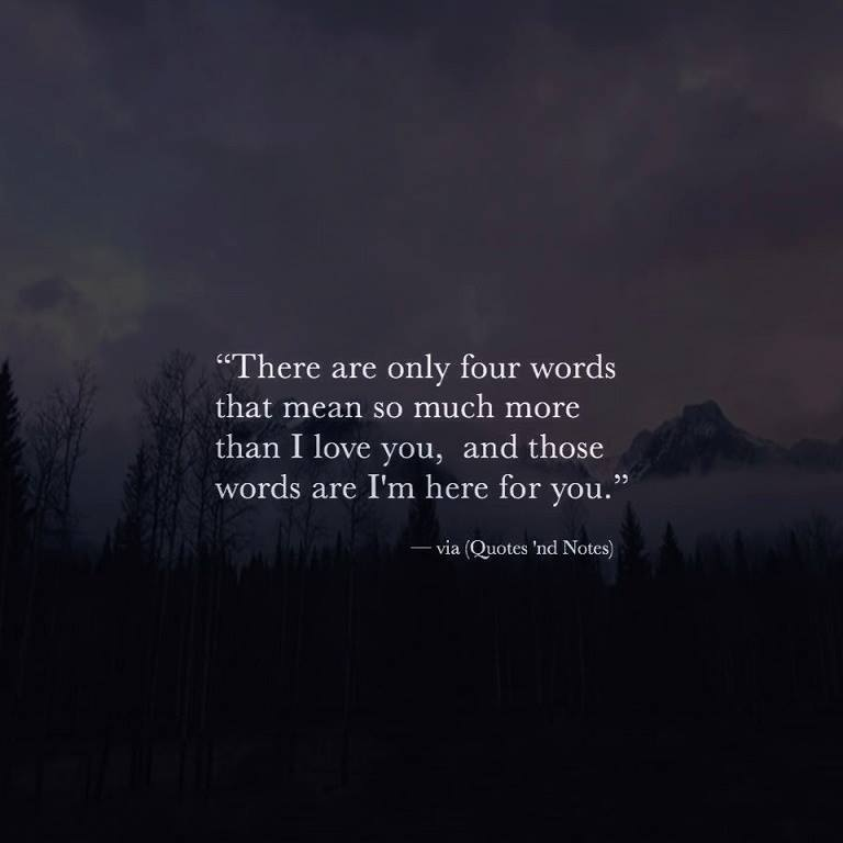 Tattoo Quotes You Are So Much More: Quotes 'nd Notes (@QuotesndNotes)