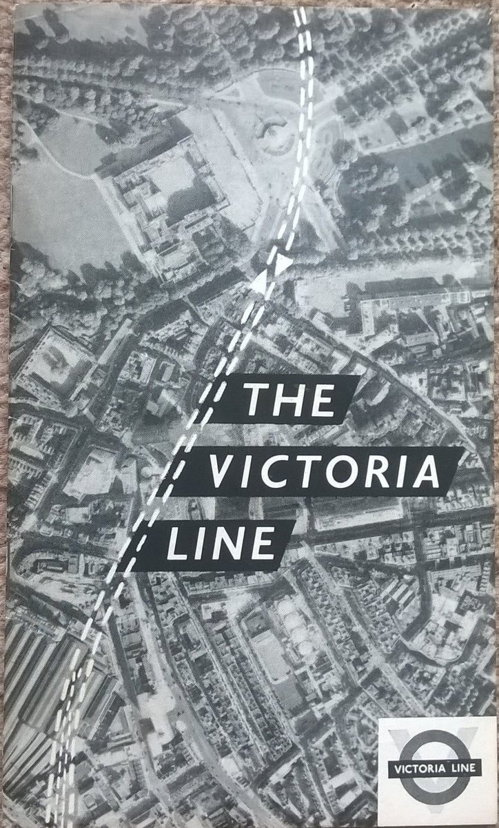 CpP4dVdWAAAt1PM - The Victoria Line's really big 50th birthday!