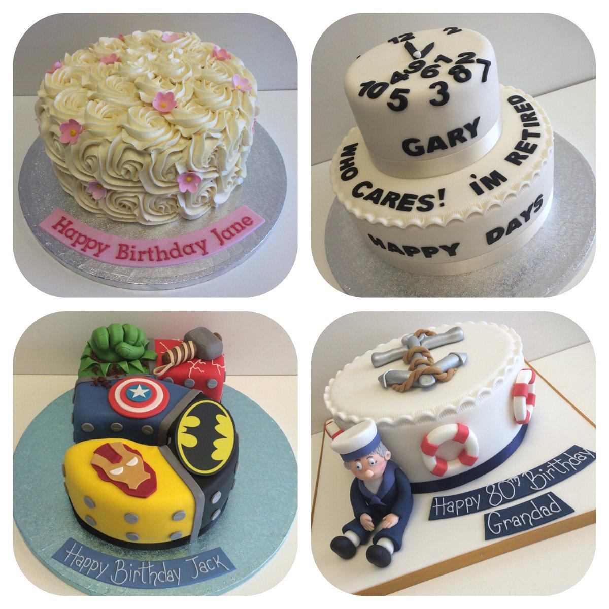 Boutique Cake Studio On Twitter Weddingcake Pawpatrol Baptism