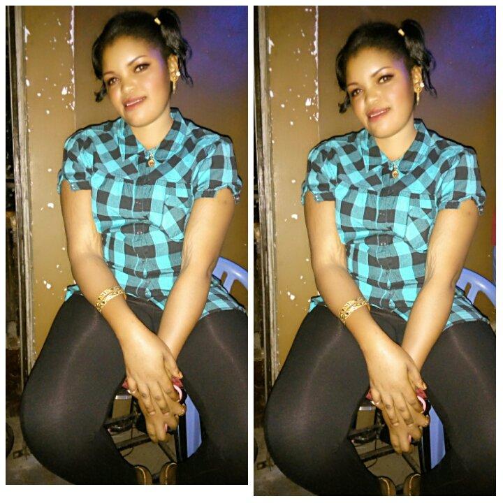 Queen of mature