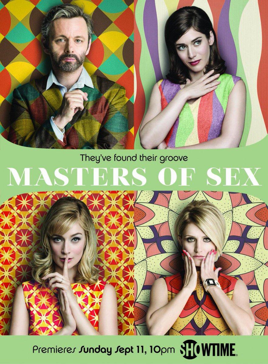 mastera-seksa-1-sezon