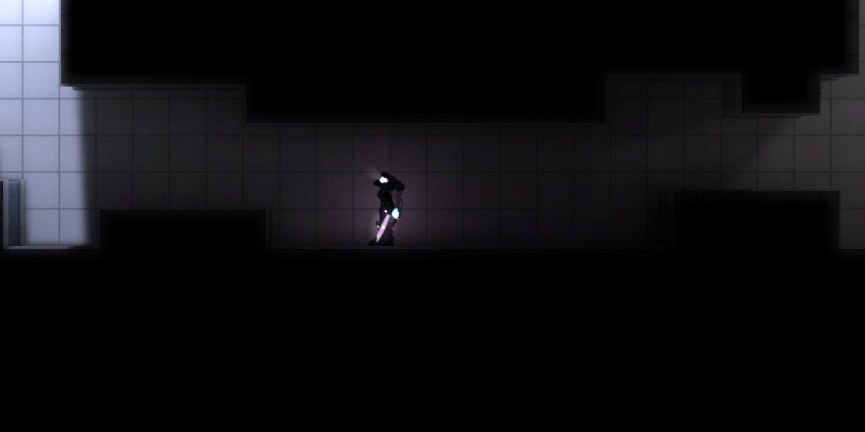 glow_img