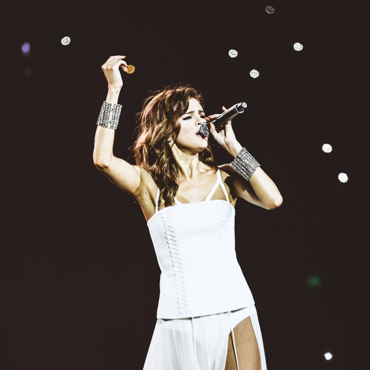 Revival Tour Revivaltour Twitter