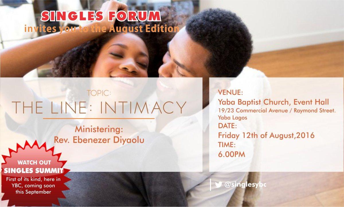 Christian dating Forum dating Sacramento området