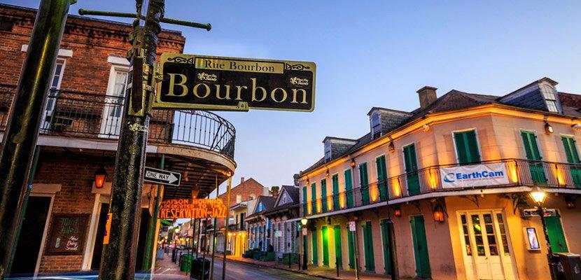 Only 367 more days until #NABJ17 in New Orleans!! #TooSoon https://t.co/gKkSCHamq6