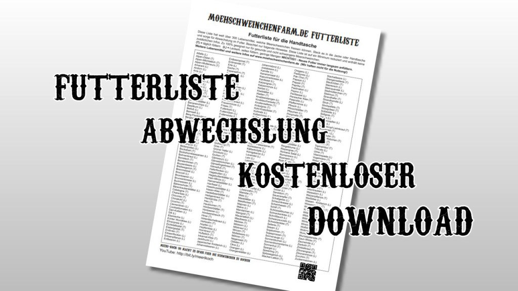 download немецкий язык