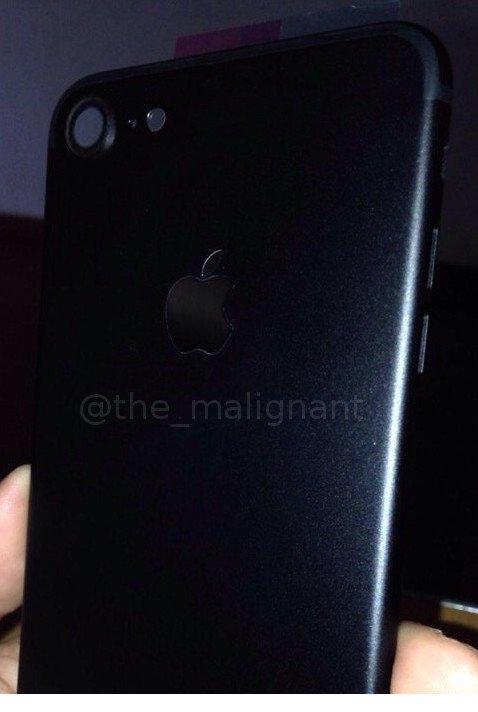 ايفون 7 لن يتمتع بزجاج Gorilla Glass 5 1