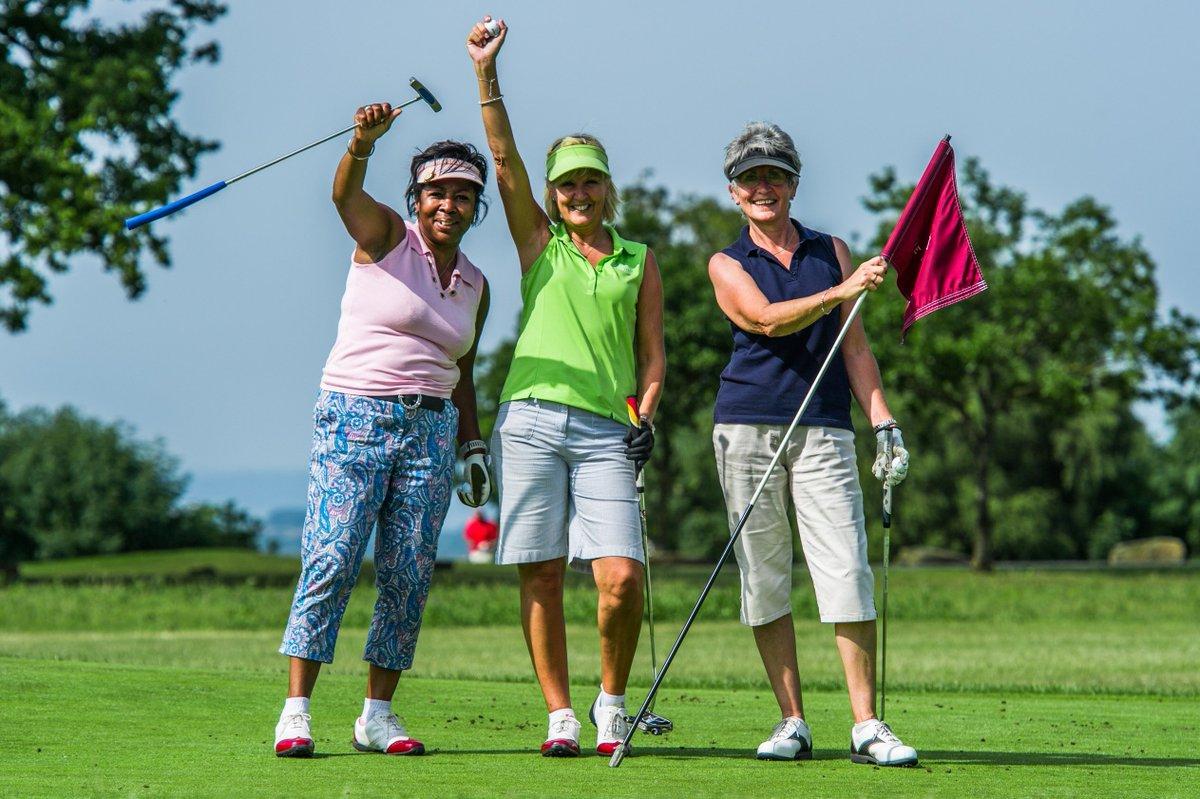 Olarra Set For Inaugural Augusta National Women's Amateur