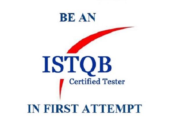 Istqb Foundation Level Study Material 2015 Pdf