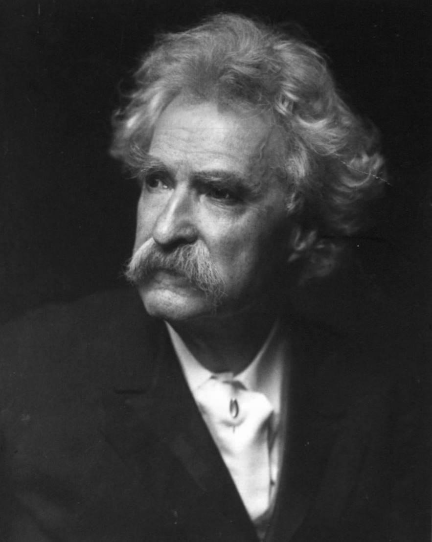 """""""Viajar es un ejercicio con consecuencias fatales para los prejuicios y la estrechez de mente"""" Mark  Twain https://t.co/rWBxJY8L3t"""