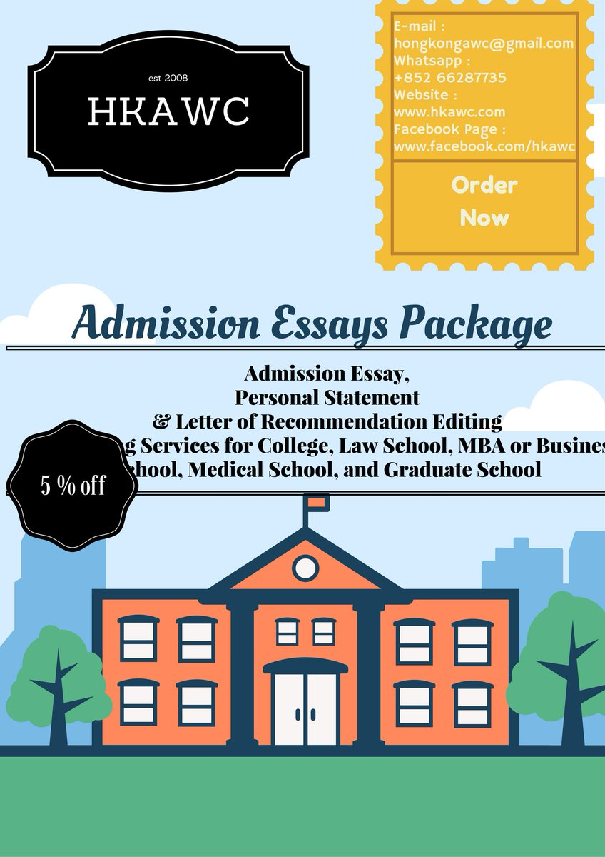 hongkongawc hkawc twitter profile  get help your admission essays and personal statements from our ivy league writers 5