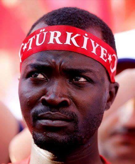 """""""Türk"""" derken ne kast ediliyor anlayın... Türk mü görmek istiyorsunuz? Buyrun... https://t.co/t5BqDUjvGD"""