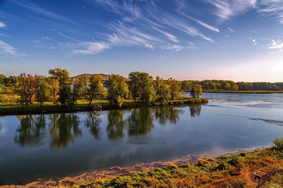 чашу фото реки иртыш в казахстане были