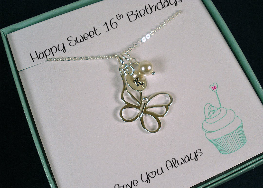 #Happy #birthday #gift for your #daughter! https://t.co/cEniIbaL9z #Sw...