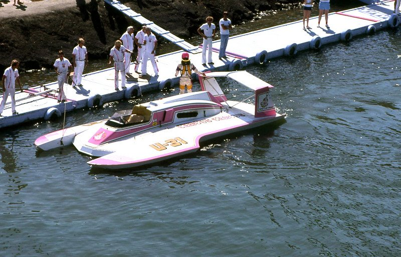 Remembering all the old Hydroplanes from #Seafair past: Pay N Pak, KISW, Circus Circus, Thriftway, Atlas Van Lines https://t.co/pggBaVYbGW