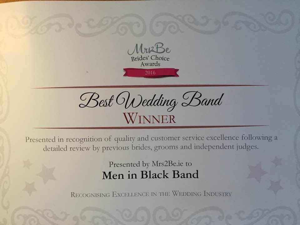 Mrs2be wedding bands