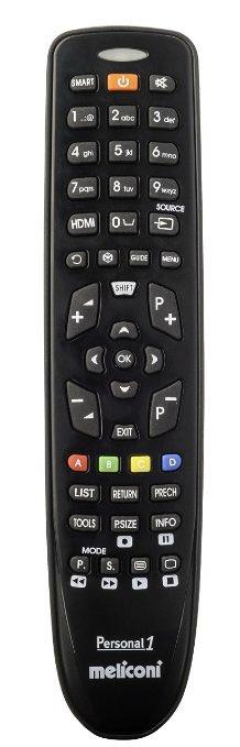 Migliore telecomando samsung Smart tv