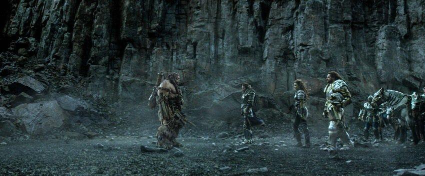 Фильмы новые скачать через торрент 2012