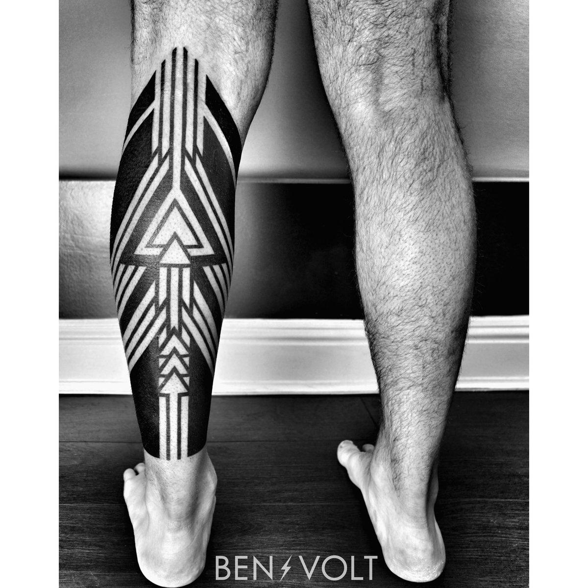 """FORM8 Tattoo on Twitter: """"Tattoo by @benvolttattoo #form8tattoo ..."""