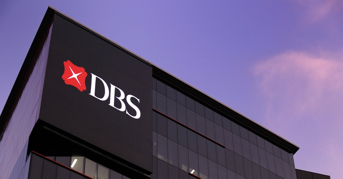 Image Result For How Dbs Bank Became The Best Digital Bank In The Forbes