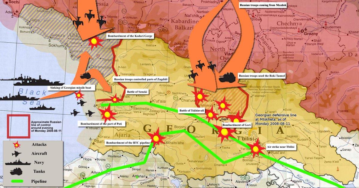 """За минувшие сутки боевики 24 раза обстреляли украинские позиции, - пресс-секретарь сектора """"Д"""" Радкивский - Цензор.НЕТ 1206"""