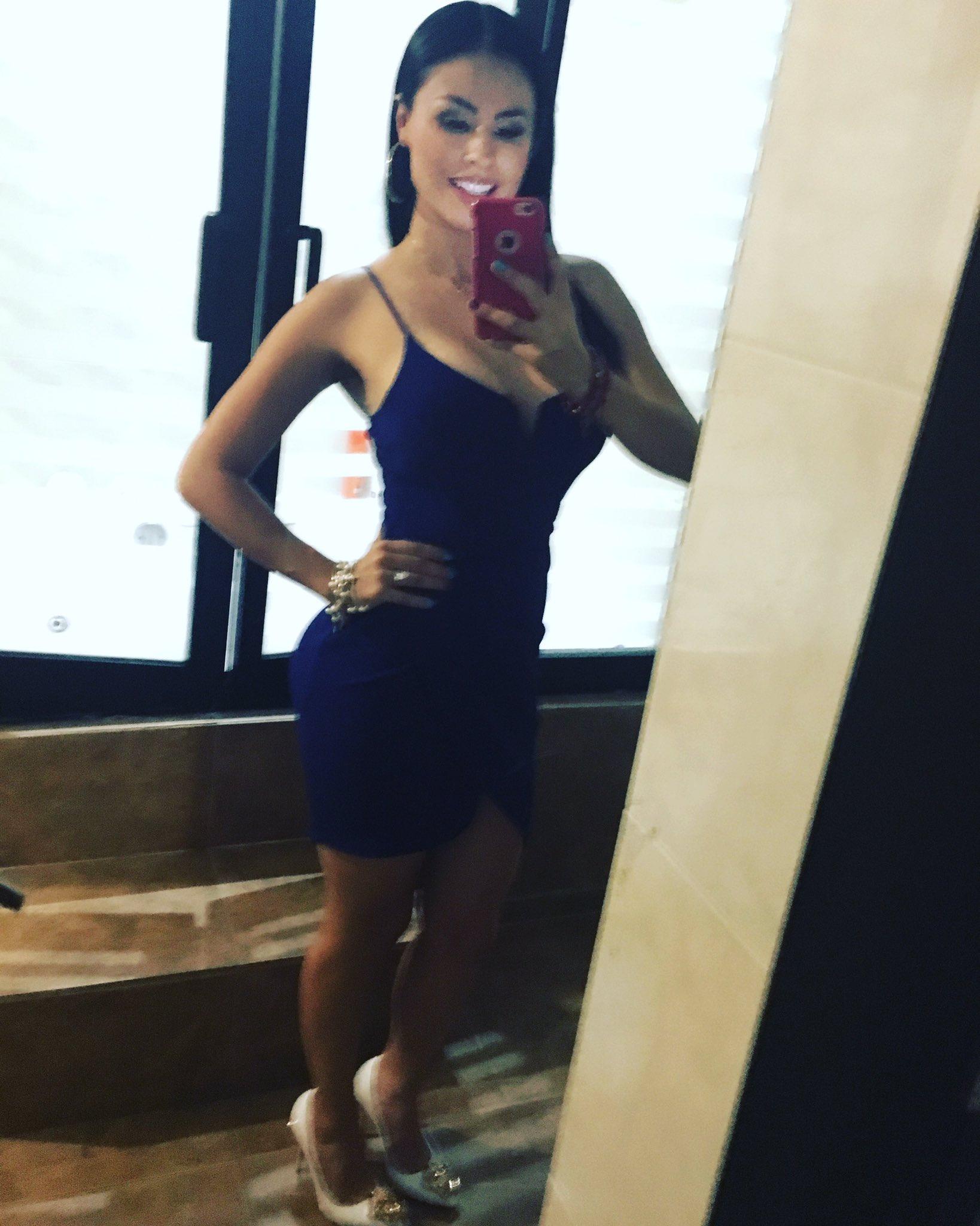 Fabiola Reina Facebook, Twitter & MySpace on PeekYou