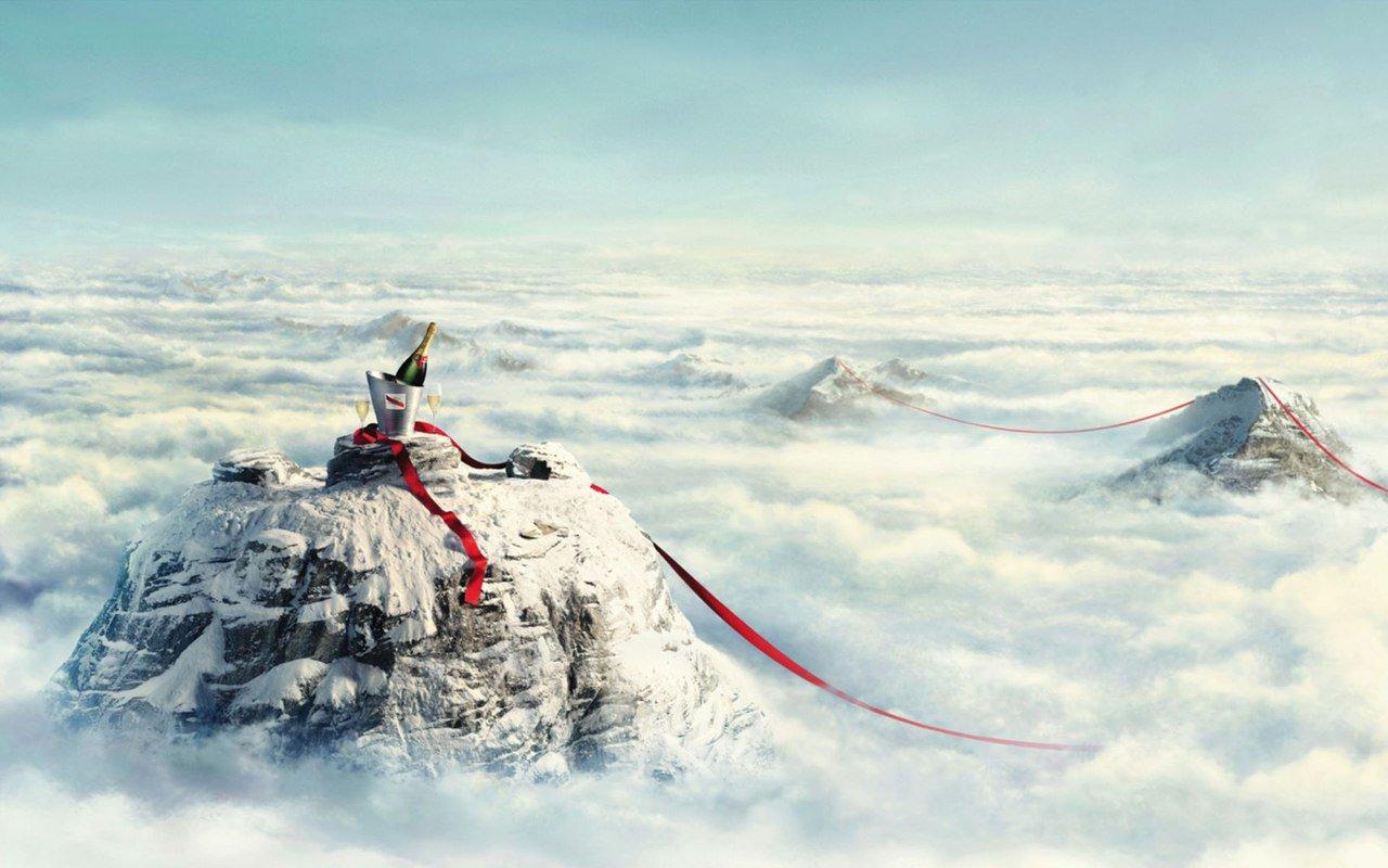 Картинки детьми, поздравление альпинисту картинки