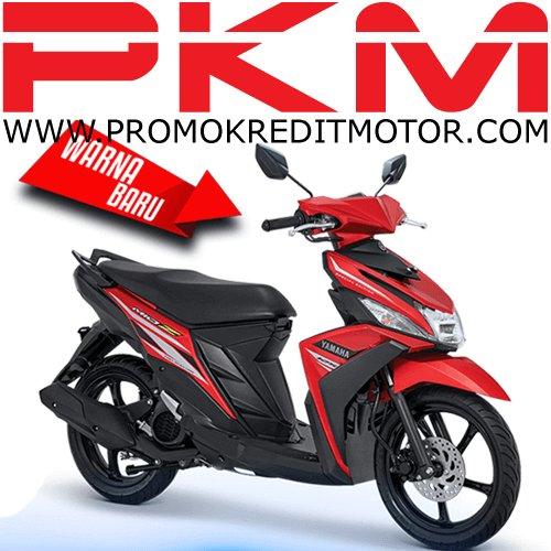 Motor Yamaha Terbaru Motoryamahabaru Twitter