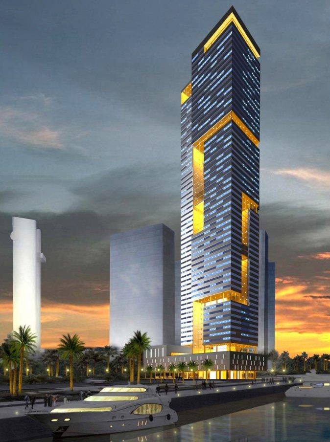 بوابة البحرين On Twitter Quot افتتاح فندق جي دبليو ماريوت Jw
