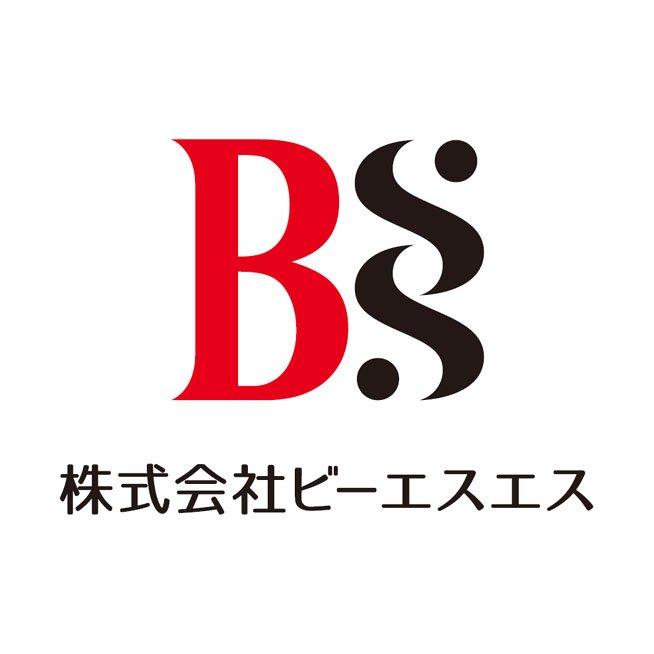 商標速報bot(@trademark_bot)/Pa...