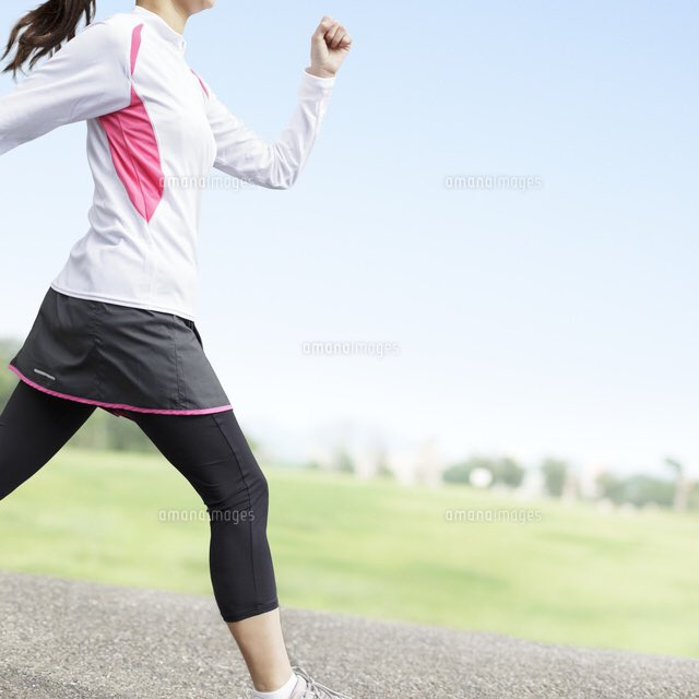 【朗報】痩せたい人必見!2ヶ月で16キロ痩せた方法とは・・・ goo.gl/D18LKa #注意 #痩せすぎ #ダイエット #方法