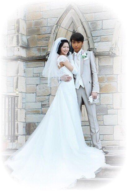 奈々 榮 結婚 倉