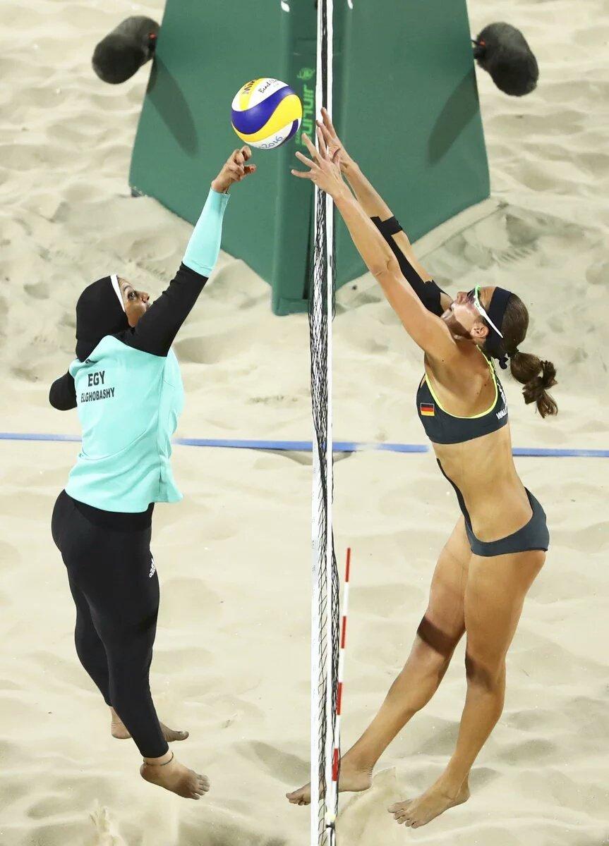 SPORT JO 2016 -BEACH VOLLEY FEMMES CpVEMqaXEAAO6zl
