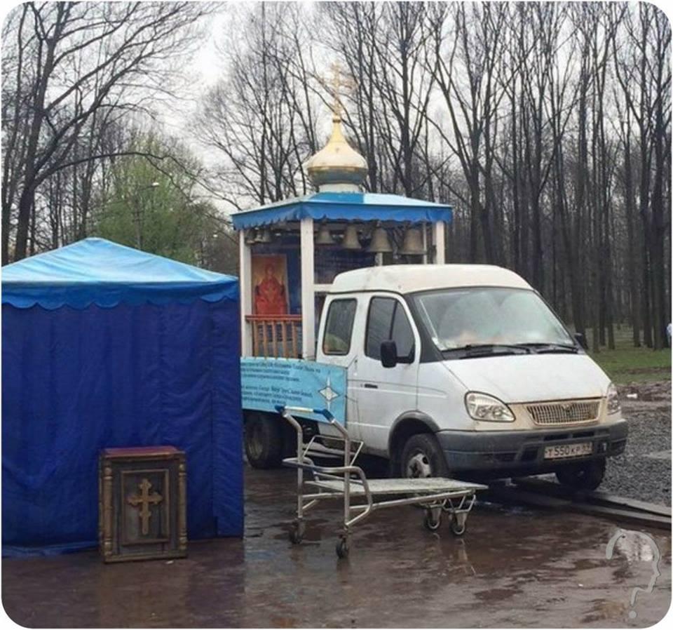Россияне продолжают обустройство позиций на админгранице с оккупированным Крымом, но масштаб работ немного снизился, - Слободян - Цензор.НЕТ 9856