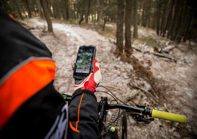 #Xgem presenta un cellulare ed uno smartphone per il trekking: #SharkV2 e #TREKKERM1 http://www.blogiko.com/2016/08/xgem-presenta-un-cellulare-ed-uno-smartphone-per-il-trekking-shark-v2-e-trekker-m-1/…