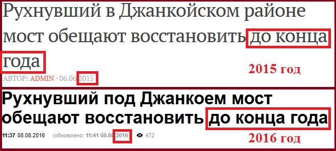 Пьяная женщина устроила ДТП на Вышгородской дамбе и попыталась скрыться - Цензор.НЕТ 474